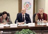 Сохранение самобытной культуры народов Татарстана – необходимость или каприз?