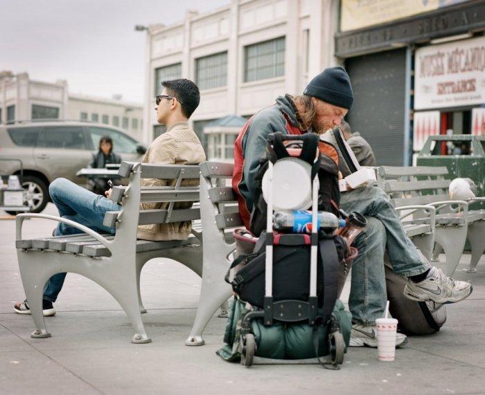 Согласно словам специалиста, для восстановления рынка труда важна поддержка малого и среднего бизнеса (Фото: unsplash.com)