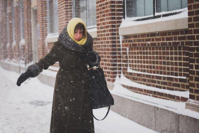 Больше всего довольных (19%) эксперты насчитали в Тюмени (Фото: unsplash.com)