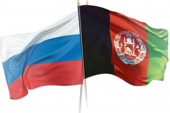 Россия и Афганистан готовятся отметить 100-летие дружбы.