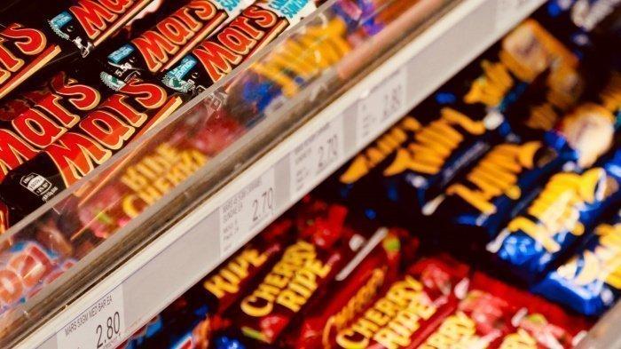 90% своих отходов компания «Марс» отправляет на переработку (Фото: unsplash.com)