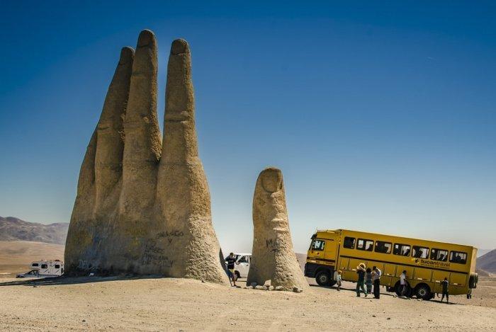 Лидером оказалась Москва: 21% опрошенных заявили, что это город, наиболее комфортный для поездок на общественном транспорте (Фото: unsplash.com)