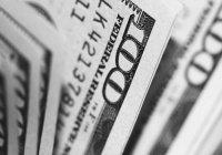 Состояние Илона Маска за сутки сократилось почти на $14 млрд