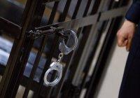 В Дагестане задержан предполагаемый сторонник ИГИЛ