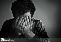 Почему безнравственные люди живут в роскоши, а истинно верующие страдают?