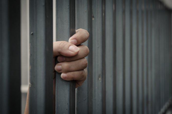 15 лет тюрьмы грозит жительнице Дагестана за финансирование ИГИЛ.