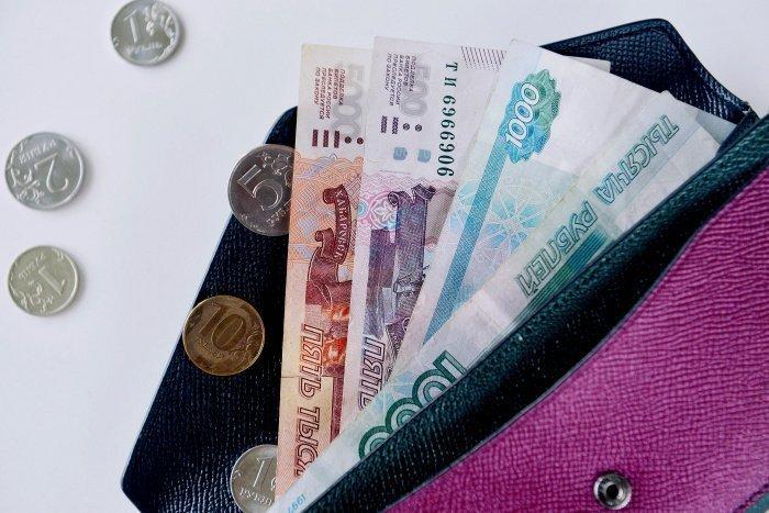 Самые богатые россияне живут в Магаданской области (Фото:www.pexels.com)
