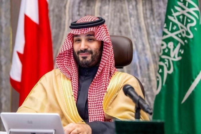 Саудовская Аравия отвергла обвинения в причастности к нашумевшему преступлению.