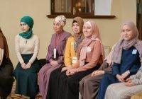 ДУМ РТ приглашает мусульманок к участию в четвертом сезоне проекта «Яшь килен»