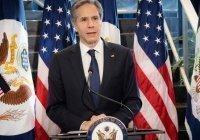 США ввели санкции против 76 саудовцев по делу Хашогги