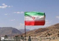 Надежные союзники против Ирана
