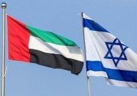 В Тель-Авив прибыл первый в истории посол ОАЭ в Израиле
