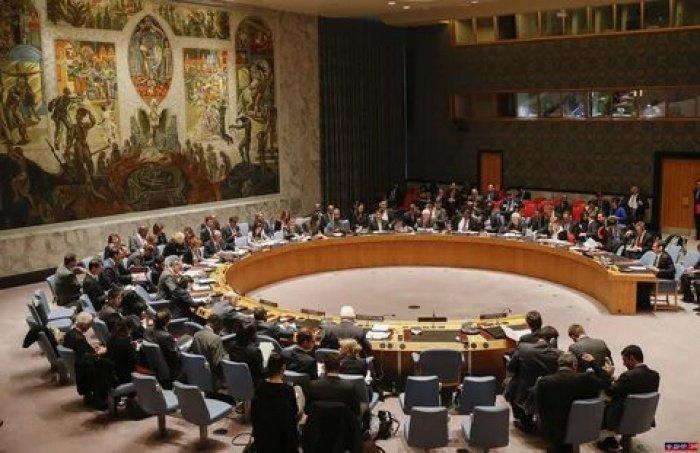 Свободу религий в конфликтах обсудят в СБ ООН.