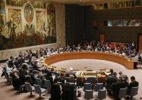 В ООН обсудят свободу религий в конфликтах