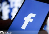 Facebook на перепутье