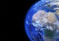 Стало известно, когда атмосфера Земли растеряет кислород