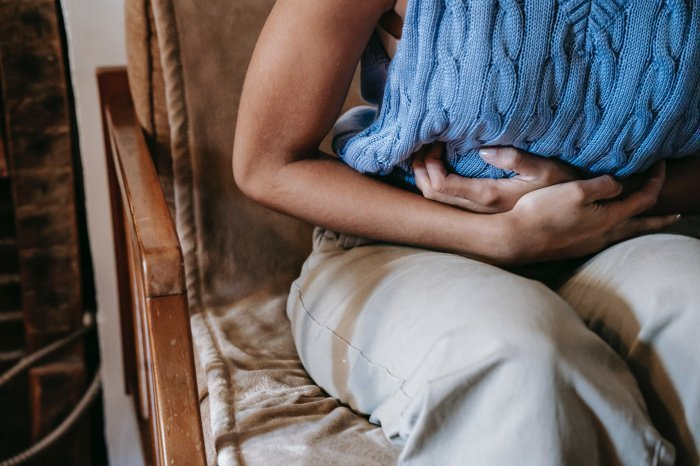 Сегодня порядка 20% населения планеты страдает синдромом раздраженного кишечника (Фото:unsplash.com)