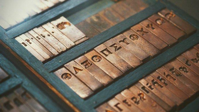 Для идентификации писем использовали стоматологический аппарат (Фото:unsplash.com)