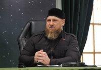 Кадыров призвал имамов рассказывать о важности вакцинации