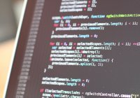 В России появится веб-сервис, помогающий распознавать подделку