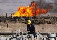 Россия расширит участие в нефтяных проектах в Ираке