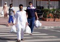 В Дубае рассказали, как пройдет Рамадан