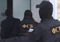 В Калининградской области предотвращен теракт