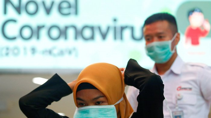 Новый штамм коронавируса пережил изоляцию в 10 дней.
