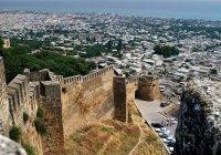 Власти Дагестана призвали отреставрировать 25 памятников в Дербенте