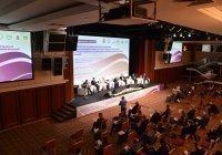 В Казани обсудят организацию учебного процесса по теологии