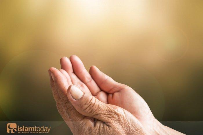 «Ин шаа Аллах» – что значат эти слова? (Источник фото: shutterstock.com).