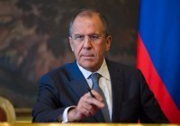 Лавров рассказал, как спасти иранскую ядерную сделку