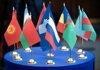В СНГ вознамерились создать комиссию по правам человека