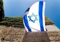 Как индонезийско-израильские отношения повлияют на здоровье населения России