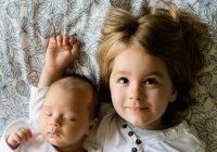 В России появилась новая вакцина для детей