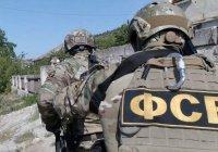 Более 40 боевиков ликвидированы на Кавказе в 2020 году