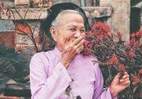 Эксперт рассказал, как накопить на счастливую старость