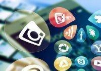 Соцсети могут обязать установить счетчики посещаемости
