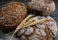 Диетолог рассказала о пользе хлеба при похудении