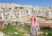 США считают Западный берег реки Иордан оккупированным Израилем