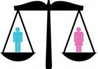 В ООН подсчитали, когда сравняется число женщин и мужчин во главе стран