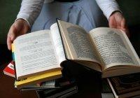 Всероссийский семинар по теологии пройдет в Казани