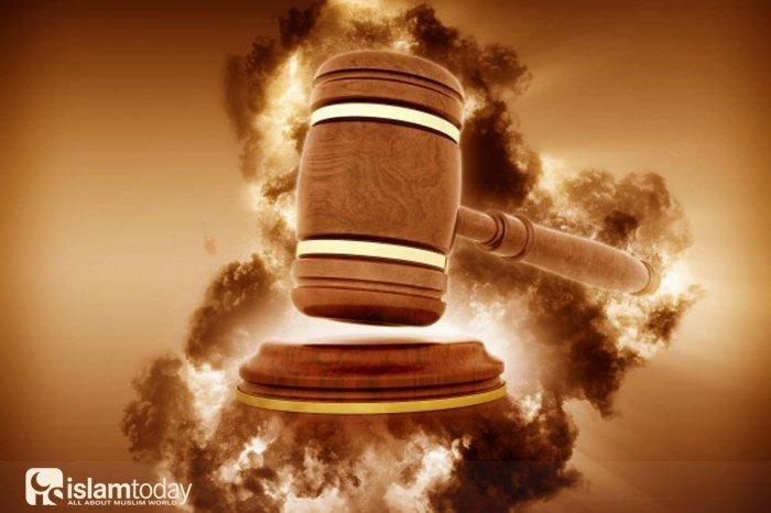 Эти слова перевесят грехи в Судный день (Источник фото: freepik.com)