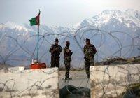 Конференция ООН по Афганистану может пройти в Стамбуле 27 марта