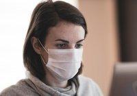 Учёные разработали новое средство защиты от коронавируса