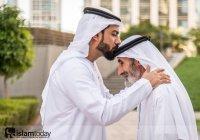 11 секретов во взаимоотношениях с родителями