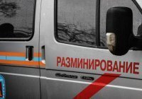 Сразу 11 школ «заминировали» в Томске