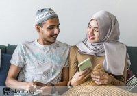 Права мужа, в которых ему не может отказать жена