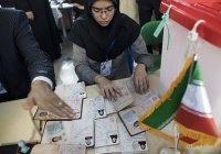 В Иране стартовала подготовка к выборам президента