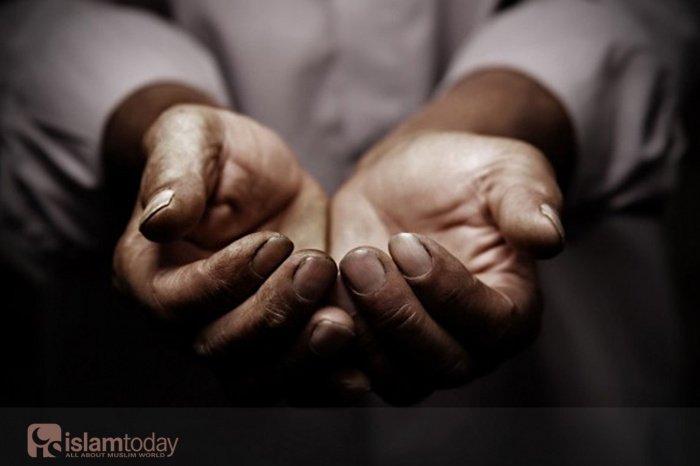 Бедняк и нищий: в чём разница между ними